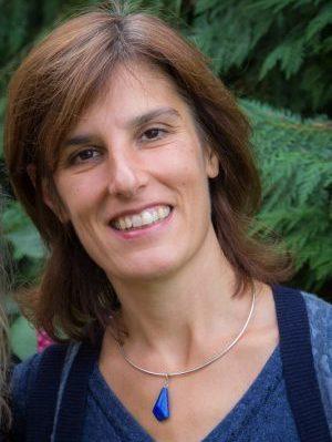 Jeanine Weterings